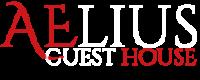 Aelius – Guest House